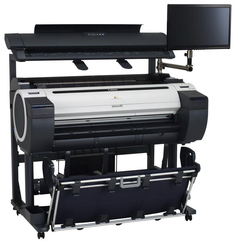 Комплект резервных вентиляторов HP для DL160 Gen9 725587-B21