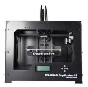 3D Принтер WANHAO DUPLICATOR 4S.jpg