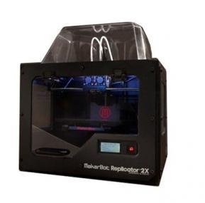 3d-printer-makerbot-replicator-2x-2-pechatajuschie-golovki.jpeg