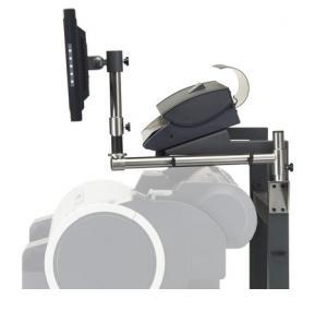 Canon M40 LF Scanner Screen_enl.jpg