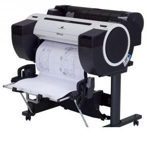 Canon imagePROGRAF iPF680 08_enl.jpg