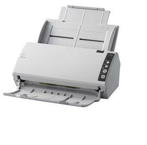 Fujitsufi-6110.jpg