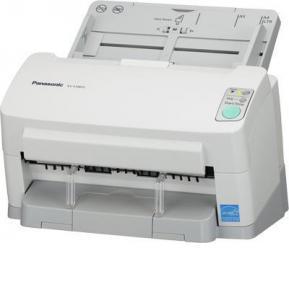 Panasonic KV-S1065C.jpg