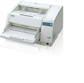 PanasonicKVS3065CL .jpg