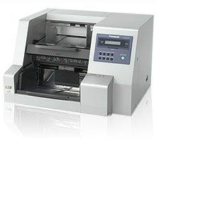 PanasonicKVS3105C .jpg