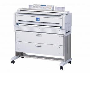 Seiko LP-1020 MF2.JPG