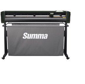 SummaCut60R.jpg