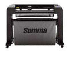 SummaS75D .jpg