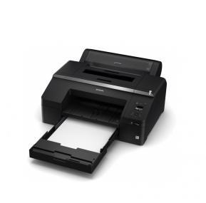 SureColor SC-P5000-5.jpg