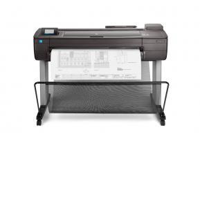 T730 Front print CAD_01.jpg