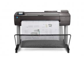 T730 Front print CAD_03.jpg