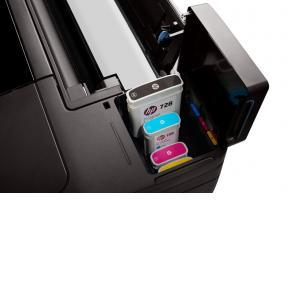 T730 Inks 803 v1b.jpg