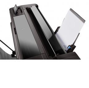 T730 Roll+Sheet Feeder 525 v1c.jpg