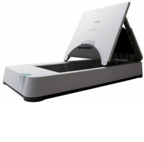 canon-flatbed-scanner-unit-101-1_enl.jpg