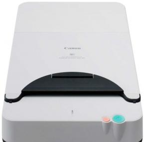 canon-flatbed-scanner-unit-101_enl.jpg