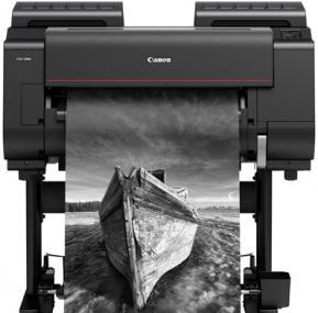 canon-imageprograf-pro-2000-1_enl.jpg