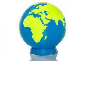 cube_x_parts_globe.jpg