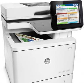 hp-color-laserjet-enterprise-m577f_enl.jpg