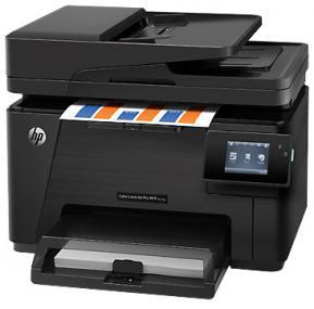 hp-color-laserjet-pro-mfp-m177fw-2_enl.jpg
