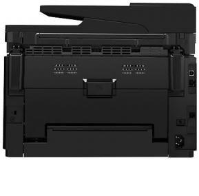 hp-color-laserjet-pro-mfp-m177fw-3_enl.jpg
