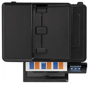 hp-color-laserjet-pro-mfp-m177fw-5_enl.jpg