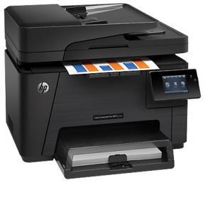 hp-color-laserjet-pro-mfp-m177fw_enl.jpg