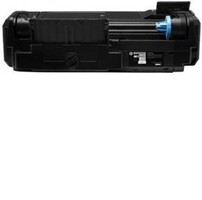 hp-designjet-t120-24-5_enl.jpg