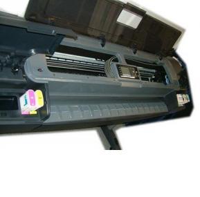 hp-designjet-z2100-44-6_enl.jpg