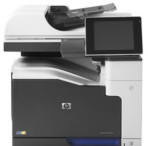 hp-laserjet-enterprise-700-m775f-cc522a-1_enl.jpg