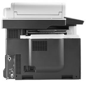 hp-laserjet-enterprise-700-m775f-cc522a-3_enl.jpg
