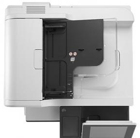 hp-laserjet-enterprise-700-m775f-cc522a-5_enl.jpg