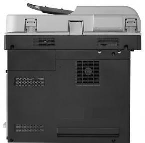 hp-laserjet-enterprise-m725dn-cf066a-3_enl.jpg
