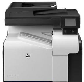 hp-laserjet-pro-m570dw-1_enl.jpg