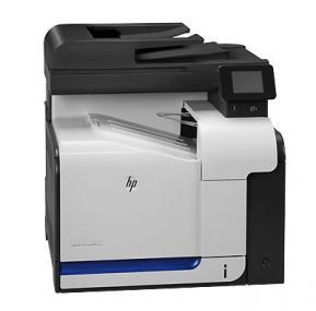 hp-laserjet-pro-m570dw_enl.jpg