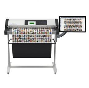 Широкоформатный сканер WideTEK 36-600 Repro