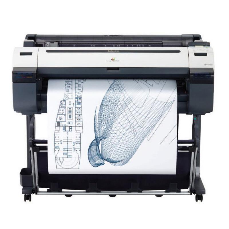 Как сделать принтер pixma 121